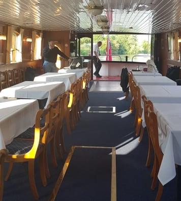 boat inside edited