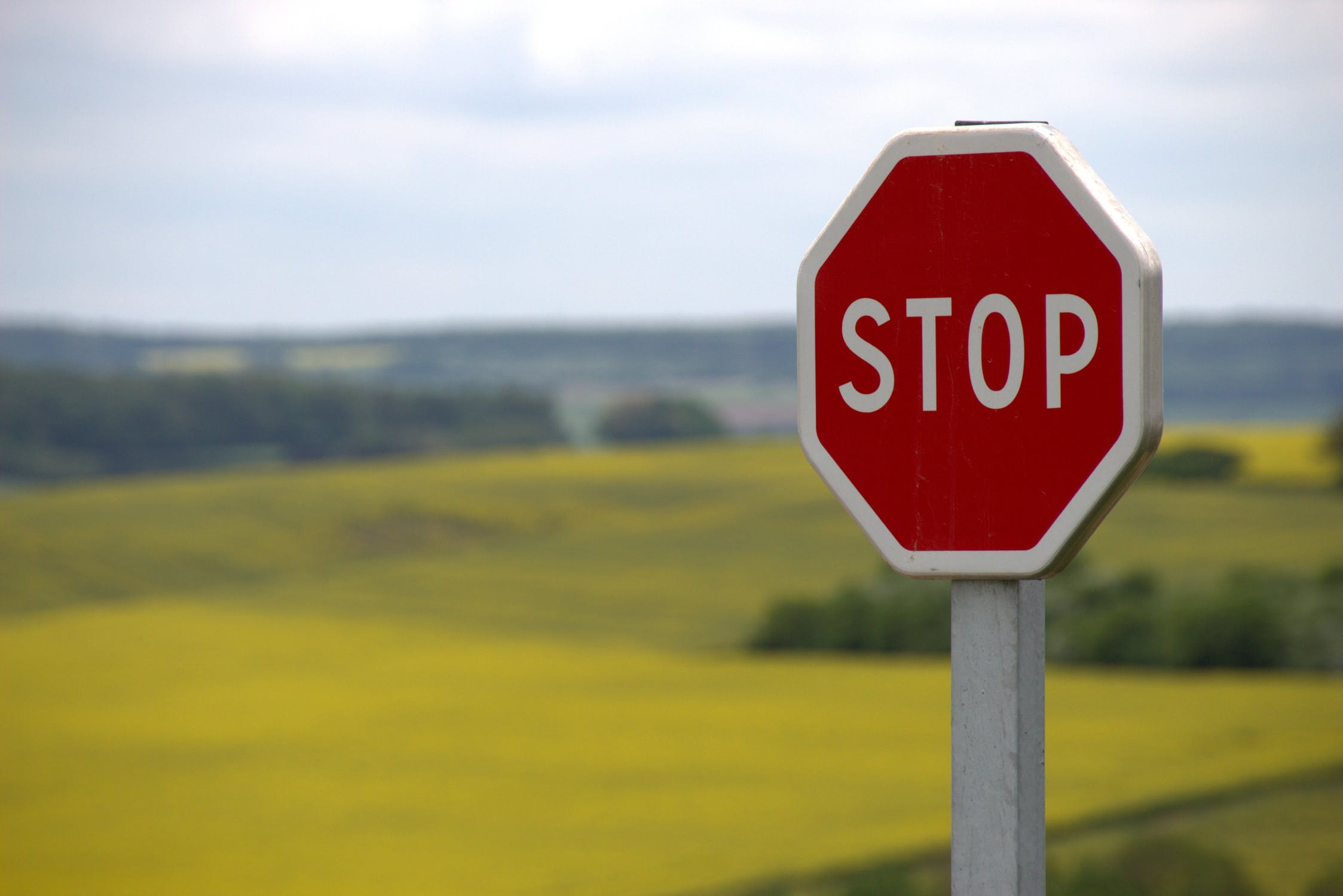 COVID-19 virus stops regulators Dead in their tracks